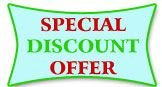 medical massage video network special discount offer